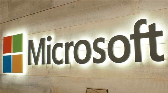 سياتل: مايكروسوفت تنفق نصف مليار دولار لحل مشكلة المشردين