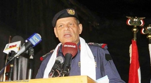 اليمن: ميليشيا الحوثي تعدم خبير صواريخ بعد أشهر من إقالته