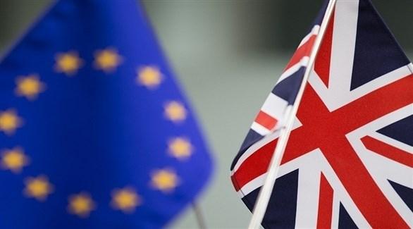 صحيفة ألمانية: على الاتحاد الأوروبي التركيز على مصالحه لا بريطانيا
