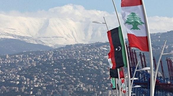 لبنان: 3 رؤساء فقط في القمة الاقتصادية العربية ببيروت