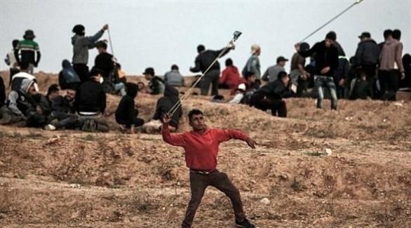 منظمة حقوقية: إسرائيل قتلت 290 فلسطينياً في 2018 معظمهم أبرياء