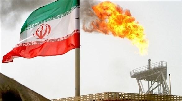 أمريكا: توقعات بتقليص الاستثناءات من العقوبات النفطية ضد إيران