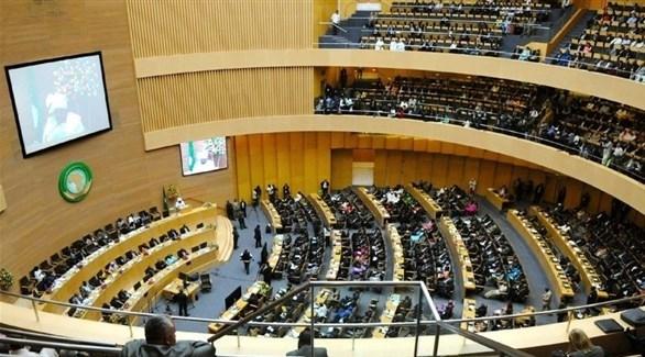 الكونغو: الاتحاد الأفريقي يدعو إلى تأجيل إعلان النتائج النهائية للانتخابات
