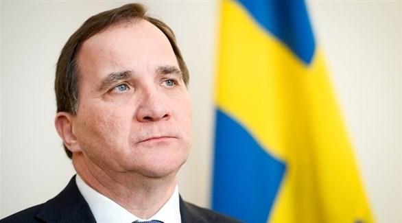 السويد: البرلمان يُعين زعيم الحزب الاشتراكي لرئاسة الحكومة