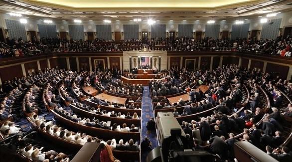 أمريكا: مجلس النواب يرفض رفع عقوبات تستهدف روسيا