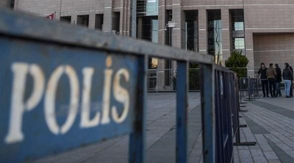 تركيا: السجن 10 سنوات لقاضٍ فاز بجائزة لحقوق الإنسان