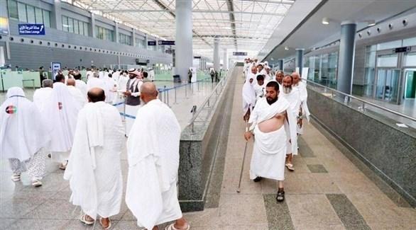 السعودية: إصدار 3 ملايين تأشيرة عمرة منذ بداية العام الهجري