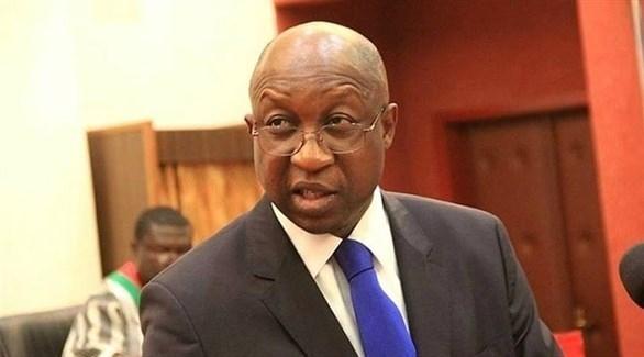 بوركينا فاسو: الإرهاب يدفع الحكومة إلى الاستقالة
