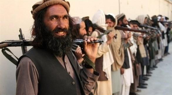 أفغانستان: طالبان تنفي خبر محادثات مع أمريكا في باكستان