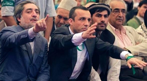 أفغانستان: وزير الداخلية يستقيل ليترشح لمنصب نائب الرئيس