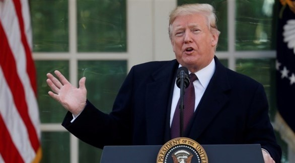 ترامب: اخترنا مكان اللقاء الثاني مع زعيم كوريا الشمالية