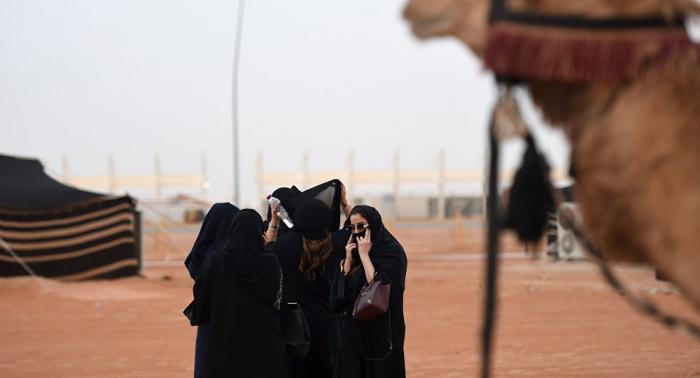 السعودية توضح الضوابط الخاصة بزواج القاصرين (فيديو)