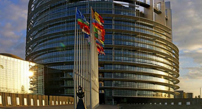 من هي الشخصيات المرشحة لمنصب أمين عام مجلس أوروبا