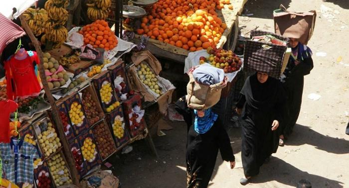 أحدث تصنيف لتكلفة المعيشة في ثلاث عواصم عربية