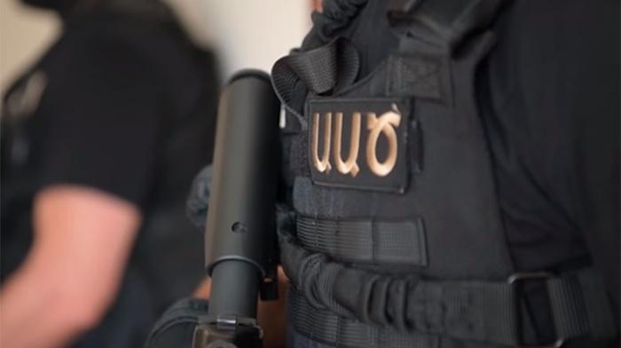 Cinayətkarlar Ermənistan polisini pulla satın alıblar - Korrupsiya faktı