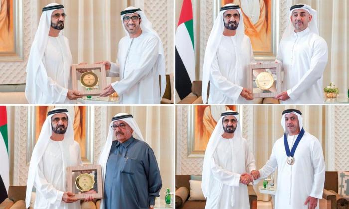 Dubaï:   les prix pour l