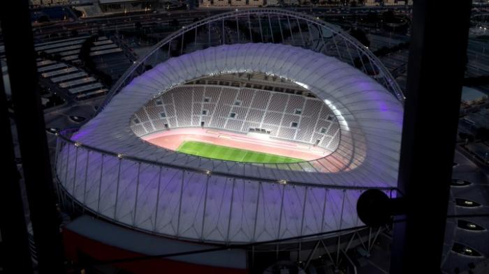 Ex-FIFA-Ethikrichter kritisiert Pläne für 48 Teams