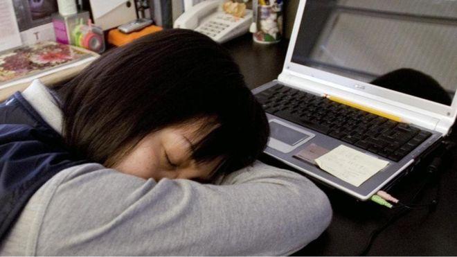 ساعة إضافية من النوم قد تمدك بمزيد من الصحة والنشاط