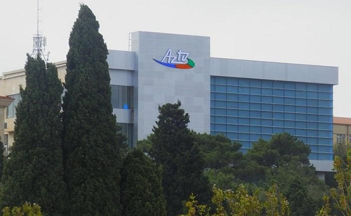 AzTV-də daha bir kadr dəyişikliyi - Səyavuş Məmmədov işdən çıxarıldı