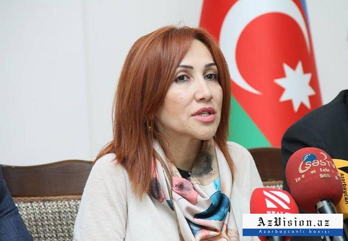 """""""Dövlət qurumları işlərini düzgün qurdular"""" - ETSN rəsmisi"""