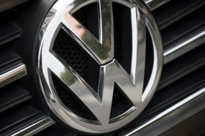 Voitures électriques: Volkswagen investit dans une start-up de batteries