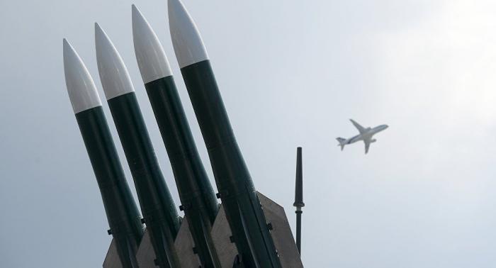 روسيا: النهج الأمريكي مبهم بشأن معاهدة التخلص من الصواريخ المتوسطة والقصيرة المدى
