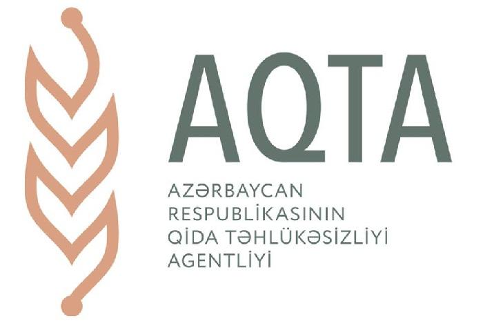 AQTA Türkiyəyə soğan aparanlara müraciət etdi