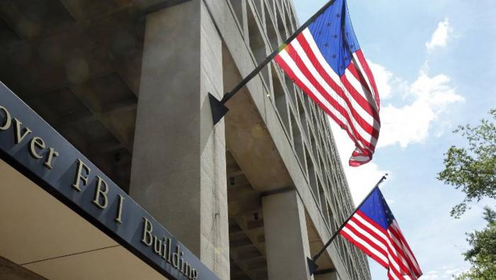 """A cause du """"shutdown"""", le FBI ne peut plus payer ses informateurs"""