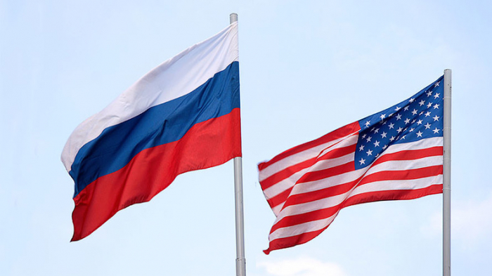 Russia, US to hold contacts on Syria