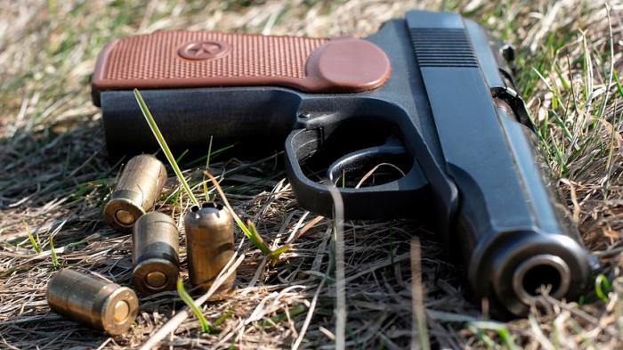 La Russie va remplacer les pistolets soviétiques Makarov