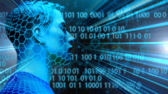"""""""La inteligencia artificial desplazará el 40 % de los empleos del mundo dentro de 15 años"""""""