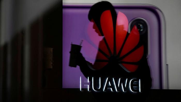 Polonia arresta a dos hombres, incluido un trabajador chino de Huawei, sospechosos de espionaje