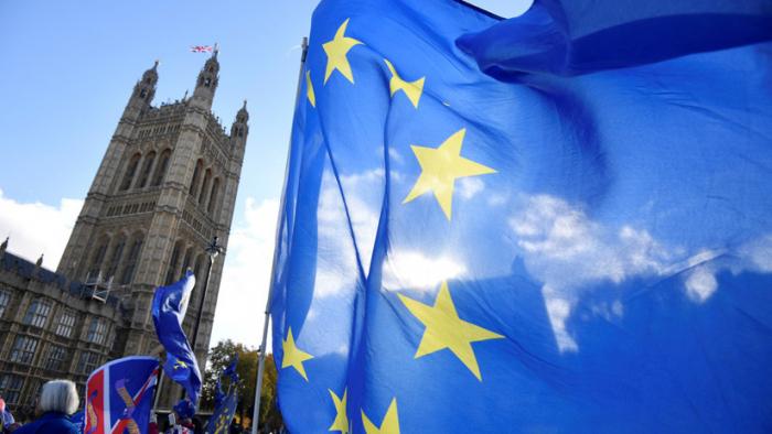 ¿Qué puede pasar tras la votación en el Parlamento británico?