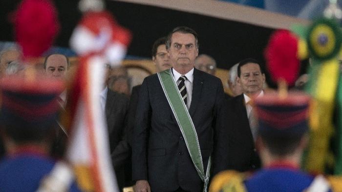 Perú registra segundo caso de inmigrante venezolano con malaria