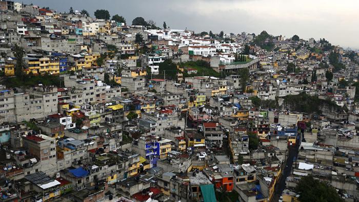 Pobreza extrema en América Latina alcanza su punto más alto en una década