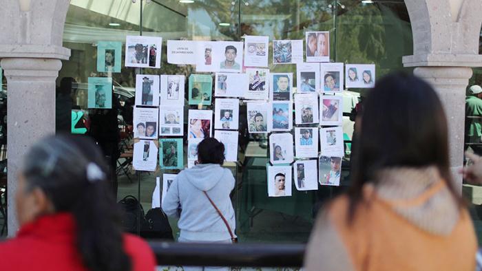 Detenidos 27 militares del grupo sublevado que robó armamento en Venezuela