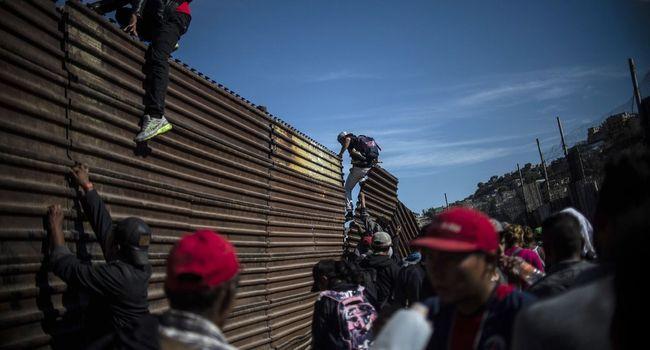 Mexico veut aux Etats-Unis une enquête sur l