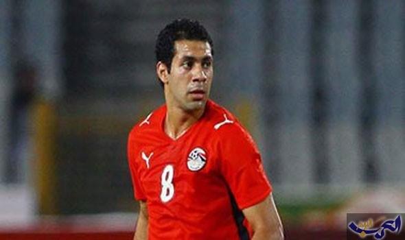 حسني عبد ربه يكشف أسباب اعتزاله لكرة القدم