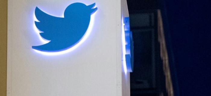 Twitter a laissé des tweets «protégés» être visibles par tous