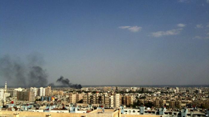 Syrie: plus de 2.000 personnes évacuées de l