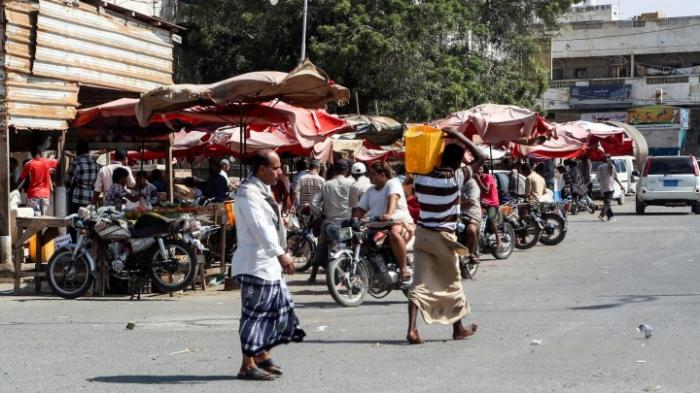 Weitere Kämpfe in Hafenstadt Hodeida