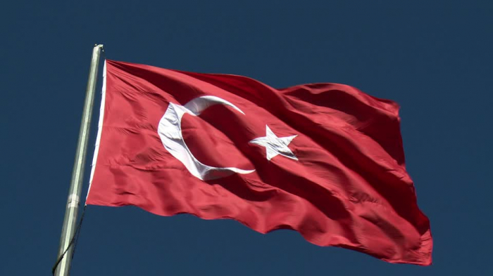 Turquie: 150 kg d
