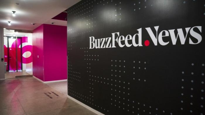 Buzzfeed News darf Namen von Abtreibungsgegner nennen