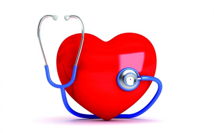 دراسة: انخفاض الدخل يؤدي إلى أمراض القلب