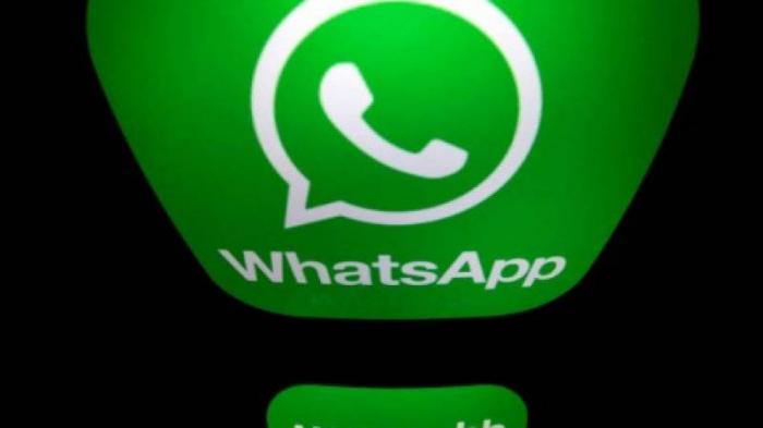 WhatsApp limite le transfert d