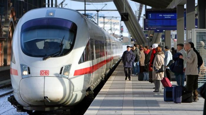 Verkehrsministerium unzufrieden mit Vorschlägen