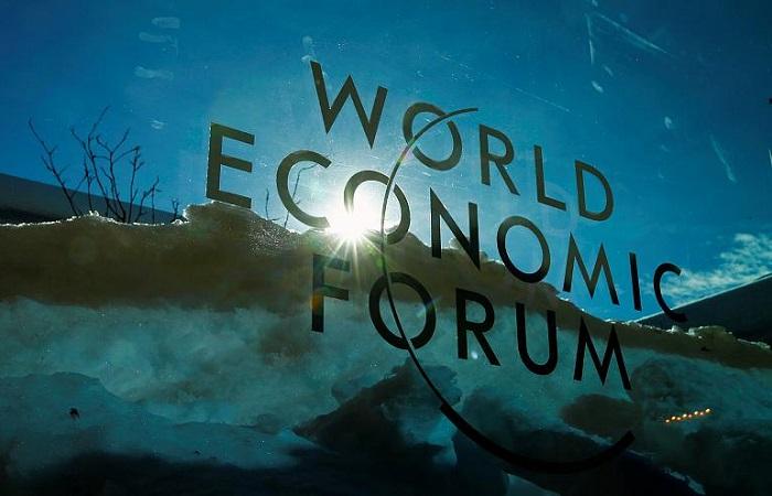 Davosun ölkəmiz üçün iqtisadi və siyasi əhəmiyyəti - ŞƏRH