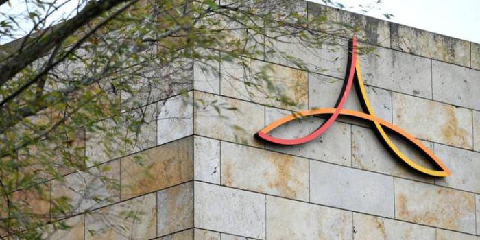 Renault-Nissan-Mitsubishi reste numéro un mondial des ventes de voitures