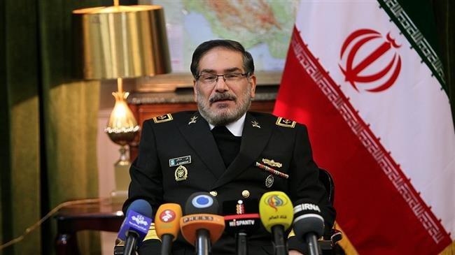 """İran ittihamları rədd etdi: """"Belə bir niyyətimiz yoxdur"""""""