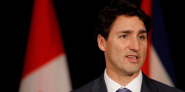Le Canada appelle à la «grande prudence» en Chine